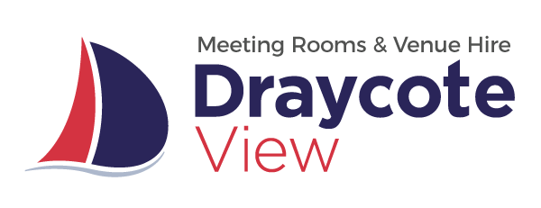 Draycote View - Venue Hire & Conference Rooms in Warwickshire