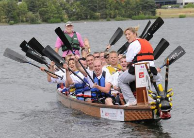 dragon-boat-racing-01